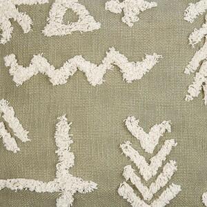 El color verde, la tendencia más vibrante de esta primavera-verano. 🌿💚 Nuestra colección textil y en concreto los cojines, son ideales para colocar tanto en interior como en exterior.   Este es el cojín Denver, hecho de algodón 100%. Disponible tanto en formato cuadrado como rectangular, y en múltiples colores, de seguro te va a permitir encontrar el que se ajuste a la decoración de tu hogar.   ¿Ya sabes dónde lo vas a poner?🤗✨  #DecowoodHome #Textil #Terraza #Primavera #Tendencias #Algodón #DecoIdeas